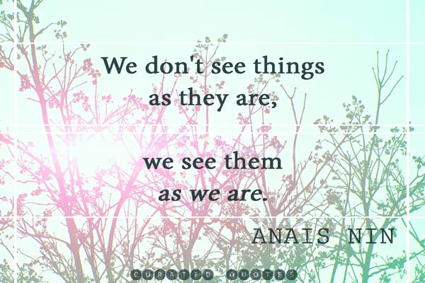 anais-nin-picture-quote