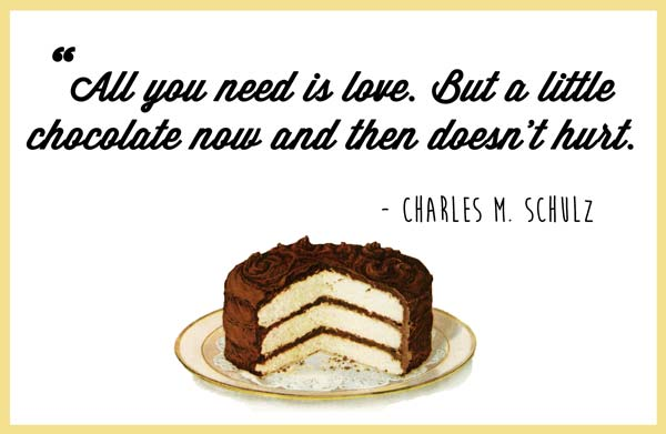 food-quotes-18